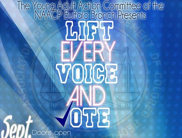 lift_every_voice_and_vote_banner